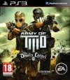 Army of Two: The Devil's Cartel  / Army Of Two The Devils Cartel (PS3)
